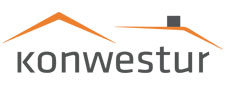 konwestur.pl Logo